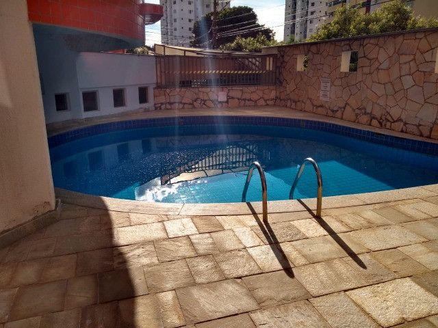 Apartamento de 03 quartos no Centro de Caldas Novas - Foto 19