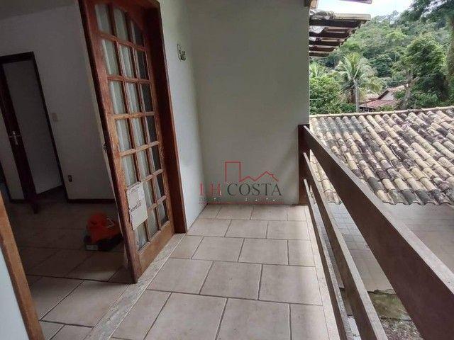 Niterói - Casa Padrão - Itaipu - Foto 7