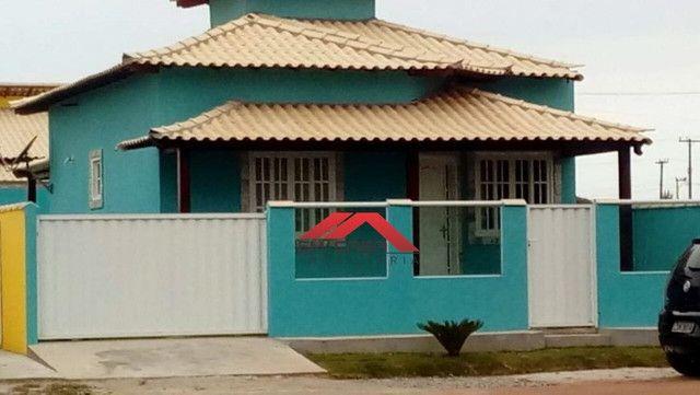 (SPAF2005) Linda Casa em São Pedro da Aldeia - Bosque da Lagoa!!!!!
