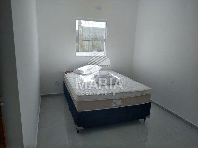 Casa à venda dentro de condomínio em Pombos/PE! codigo:4073 - Foto 8