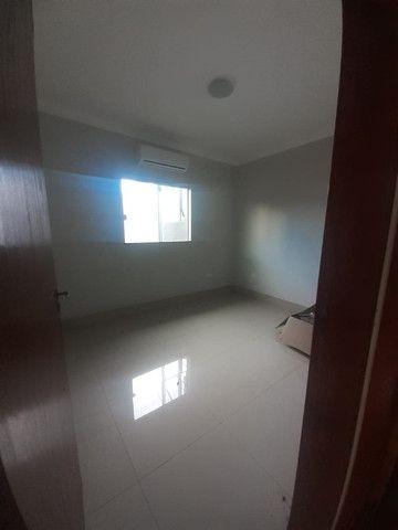 Casa Térrea São Conrado, 2 quartos - Foto 8