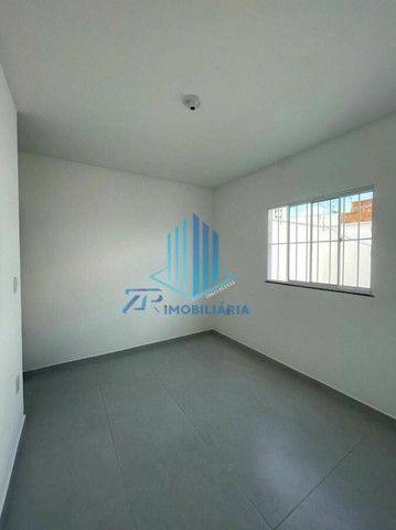 Casa 2/4 com padrão diferenciado na Conceição, Feira de Santana - Foto 6
