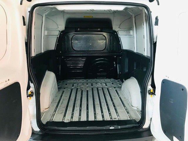 Fiat Fiorino  Furgão 1.4 Evo (Flex) FLEX MANUAL - Foto 8
