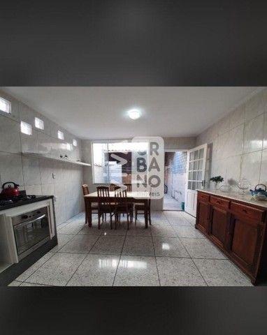 Viva Urbano Imóveis - Casa no Morada da Colina/VR - CA00613 - Foto 8