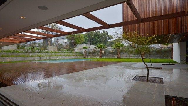 CURITIBA - Casa de Condomínio - Campo Comprido - Foto 8