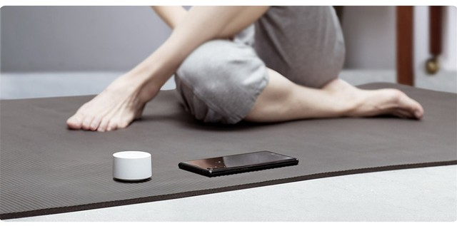 Xiaomi Mini Speaker 2 - Foto 3