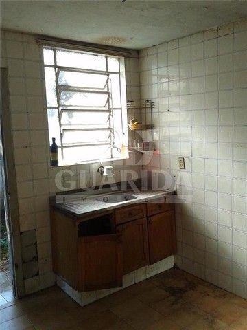 Casa para comprar no bairro Santana - Porto Alegre com 3 quartos - Foto 17