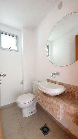 Apartamento à venda, Jardim dos Estados, Campo Grande, MS - Foto 11