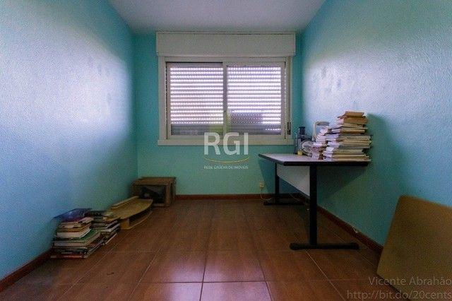 Porto Alegre - Apartamento Padrão - Morro Santana - Foto 6