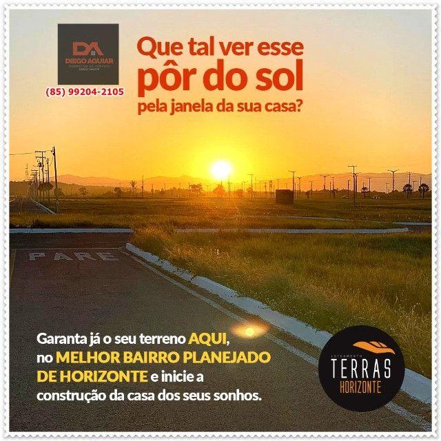 Lotes Terras Horizonte ¨%$ - Foto 2