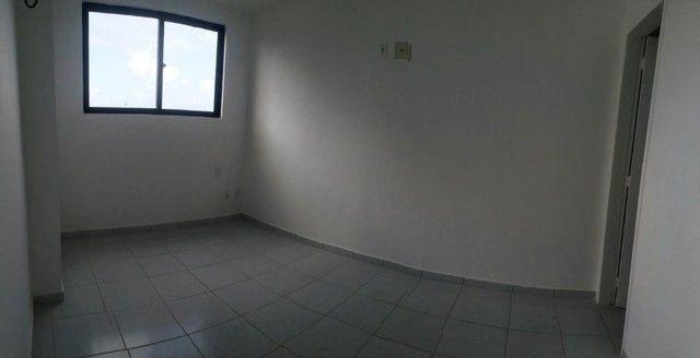 RB 019 More em Campo Grande! Andar Alto 2 Qrts- Sítio Jardins - Foto 11