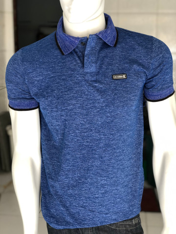Camisas Gola Polo - R$ 20,00 - Foto 4