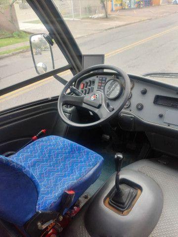 Vende-se microonibus  - Foto 4