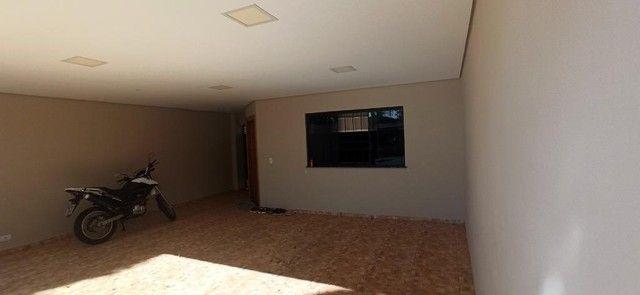 Venda   Sobrado com 264.77 m², 3 dormitório(s), 4 vaga(s). Zona 07, Maringá - Foto 13
