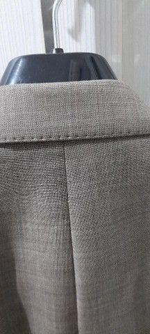 Ermenegildo Zegna comprado na Itália, fone abaixo - Foto 3
