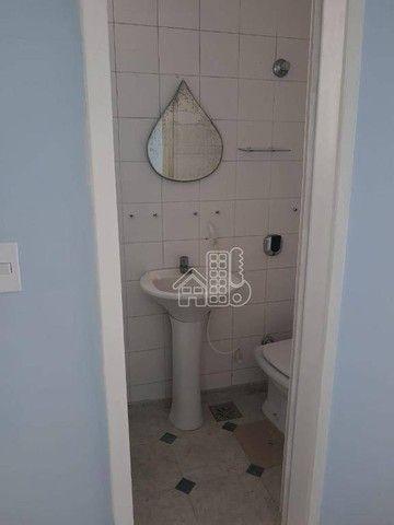 Niterói - Apartamento Padrão - Icaraí - Foto 9