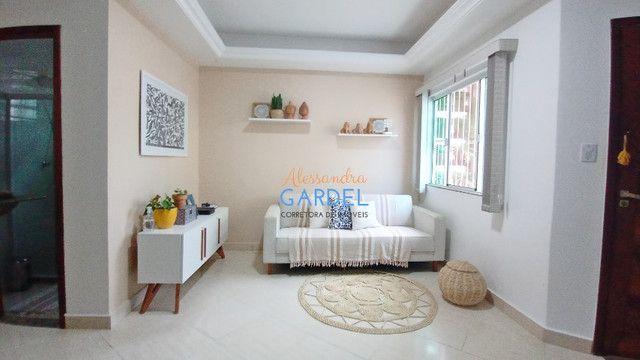 Casa de 3 quartos em condomínio em Costa Azul, Rio das Ostras/RJ - Foto 4