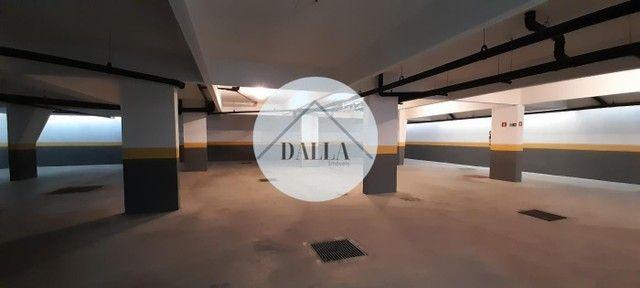 Apartamento para Venda em Mongaguá, Vila Atlantica, 2 dormitórios, 1 suíte, 2 banheiros, 1 - Foto 16
