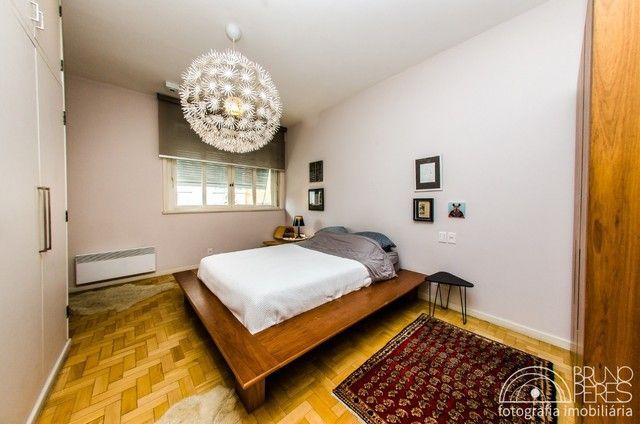 PORTO ALEGRE - Apartamento Padrão - Moinhos De Vento - Foto 19