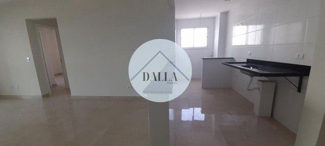 Apartamento para Venda em Mongaguá, Vila Atlantica, 2 dormitórios, 1 suíte, 2 banheiros, 1 - Foto 18