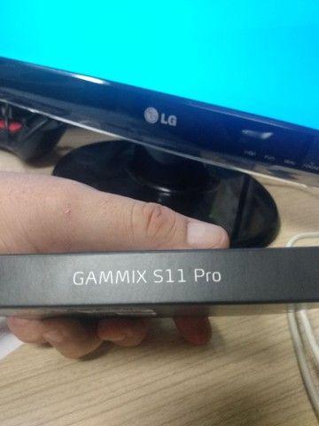 HD SSD M2 XPG 256GB - Foto 2