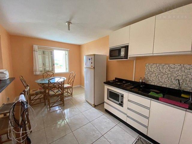 2 apartamentos na Praia da Cal - Foto 12