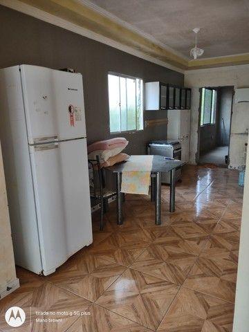 Aluga-se casa em Serrinha - Foto 13