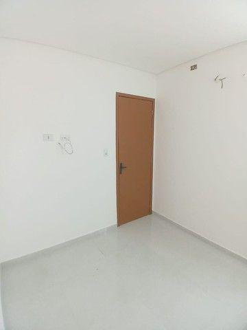 Apartamento novíssimo em Porto de Galinhas- Área urbana - Oportunidade!! - Foto 6