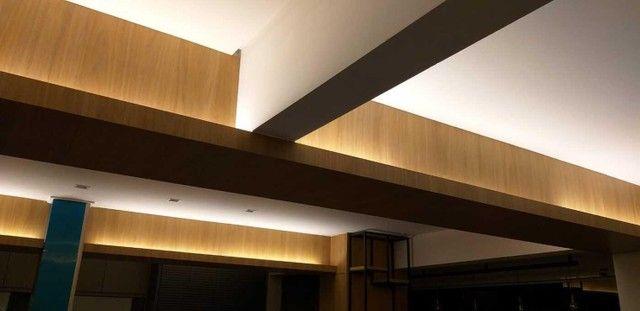 Apartamento para venda em Vila Das Jabuticabeiras de 76.00m² com 1 Quarto, 1 Suite e 1 Gar - Foto 2