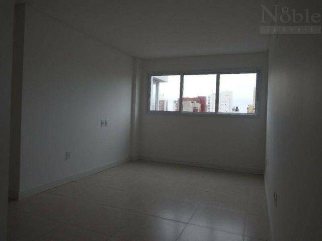 Apartamento três dormitórios em Torres - Foto 2