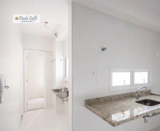 Apartamento Alto Padrão para Venda em Patamares Salvador-BA - 208 - Foto 12