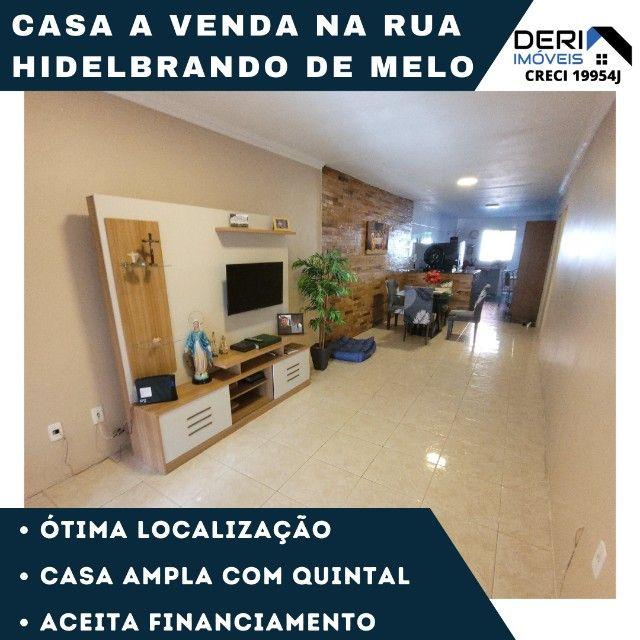 Casa no Jardim Guanabara em Fortaleza