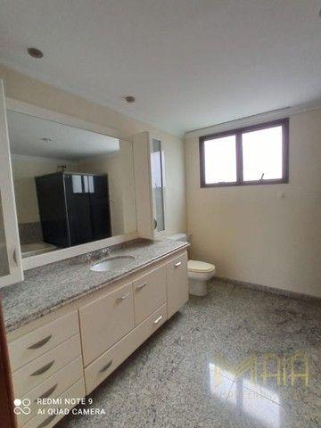 Apartamento com 4 quartos no Edifício Giardino Di Roma - Bairro Goiabeiras em Cuiabá - Foto 12