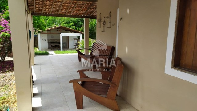 Casa solta á venda em Gravatá/PE! codigo:4024 - Foto 7
