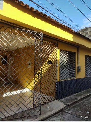 Casa em Vila, ótima casa.  - Foto 2