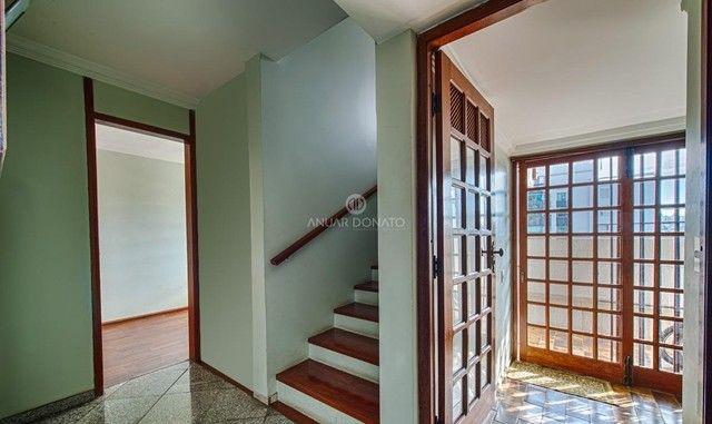 Casa Residencial à venda, 4 quartos, 1 suíte, 4 vagas, Cidade Nova - Belo Horizonte/MG - Foto 10