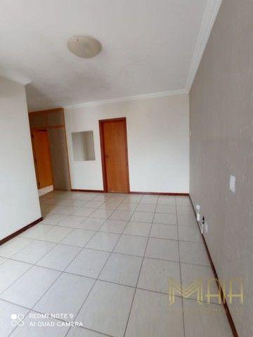 Apartamento com 4 quartos no Edifício Giardino Di Roma - Bairro Goiabeiras em Cuiabá - Foto 3