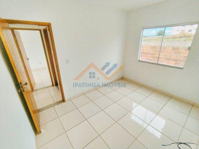 Apartamento à venda com 2 dormitórios em Parque veneza, Santana do paraíso cod:1535 - Foto 6