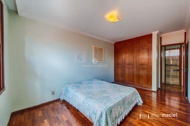 Casa Residencial à venda, 4 quartos, 1 suíte, 4 vagas, Cidade Nova - Belo Horizonte/MG - Foto 14