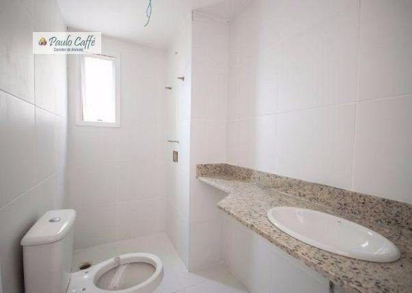 Apartamento Alto Padrão para Venda em Patamares Salvador-BA - 208 - Foto 9