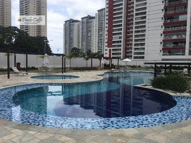 Apartamento Alto Padrão para Venda em Patamares Salvador-BA - 237 - Foto 11