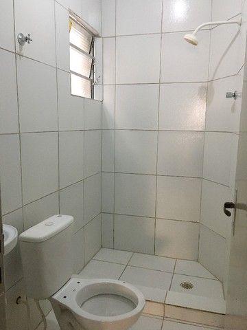 Alugo Apartamento Duplex Boa Vista - Foto 6