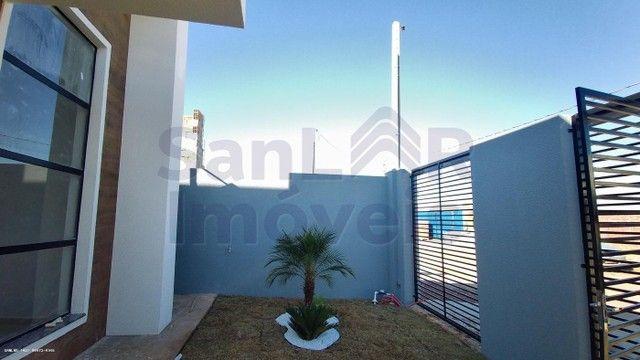 Casa para Venda em Ponta Grossa, Le Park, 3 dormitórios, 1 suíte, 2 banheiros, 2 vagas - Foto 6
