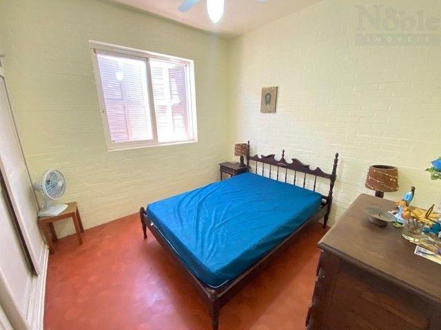 Apartamento 3 dormitórios na Av. Beira Mar - Foto 12