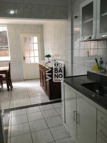 Viva Urbano Imóveis - Casa no Morada da Colina/VR - CA00613 - Foto 9