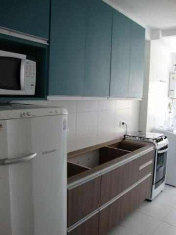 Moveis, Moveis Planejados, Cozinha, Guarda - roupa, Sala de jantar e Rack - Foto 6