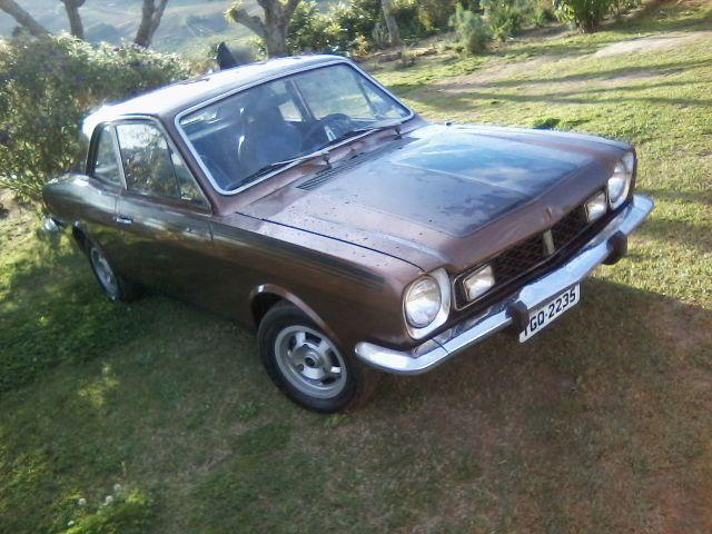 FORD CORCEL I GT 1977</H3><P CLASS= TEXT DETAIL-SPECIFIC MT5PX > 999.999 KM | CÂMBIO: MANUAL | GASOL