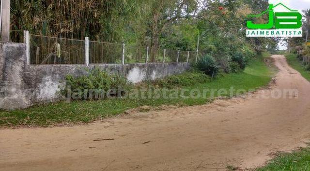 Belo sítio com 2 piscinas e 4 suítes em Vale das Pedrinhas - Foto 9