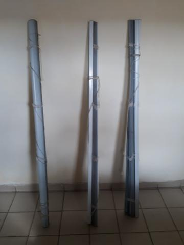 Peciana horizontal 140 ×160