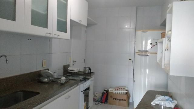 D059 Excelente Apartamento no Farol a Venda - Foto 7